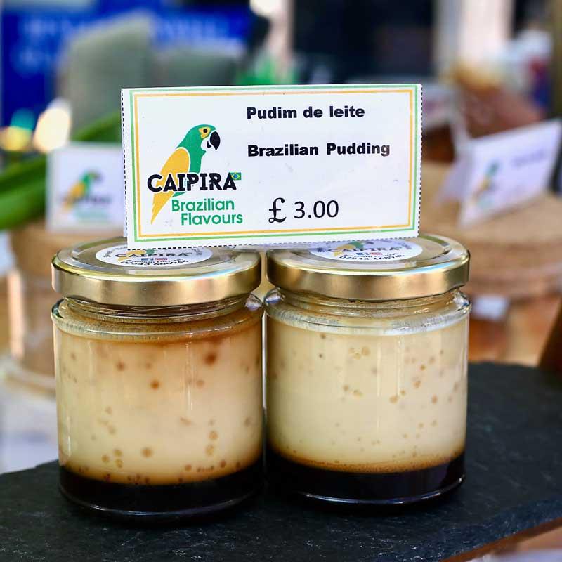 brazilian food ely markets