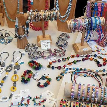 lawerance jewellery ely markets