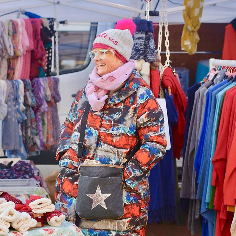 molly may clothing ely market