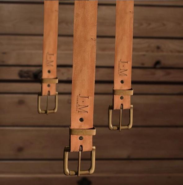 jm belts ely market