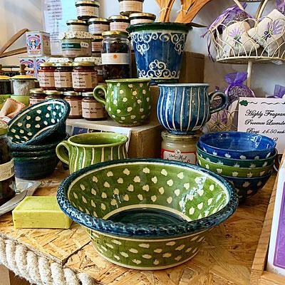 pottery-ely-markets