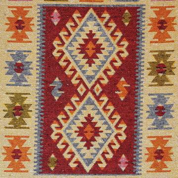 turkish textiles