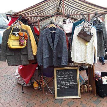 viva vintage ely markets