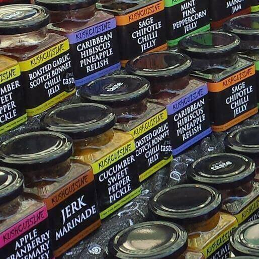kush cuisine ely markets