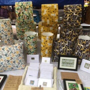 bright and beautiful ely markets