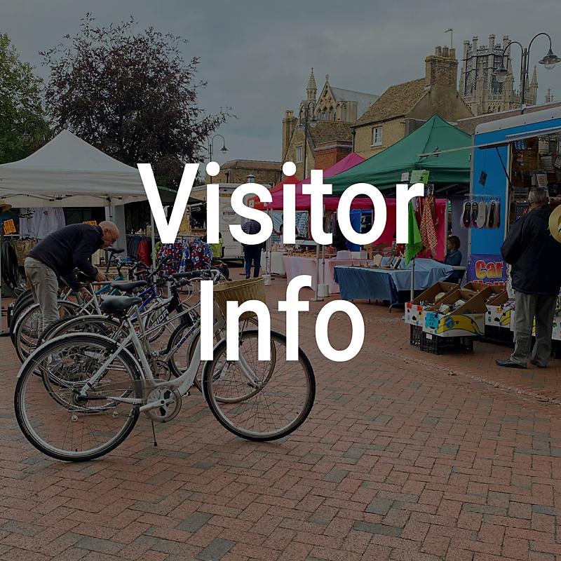 visitor-info